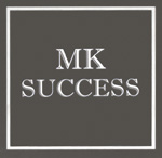 MK Success