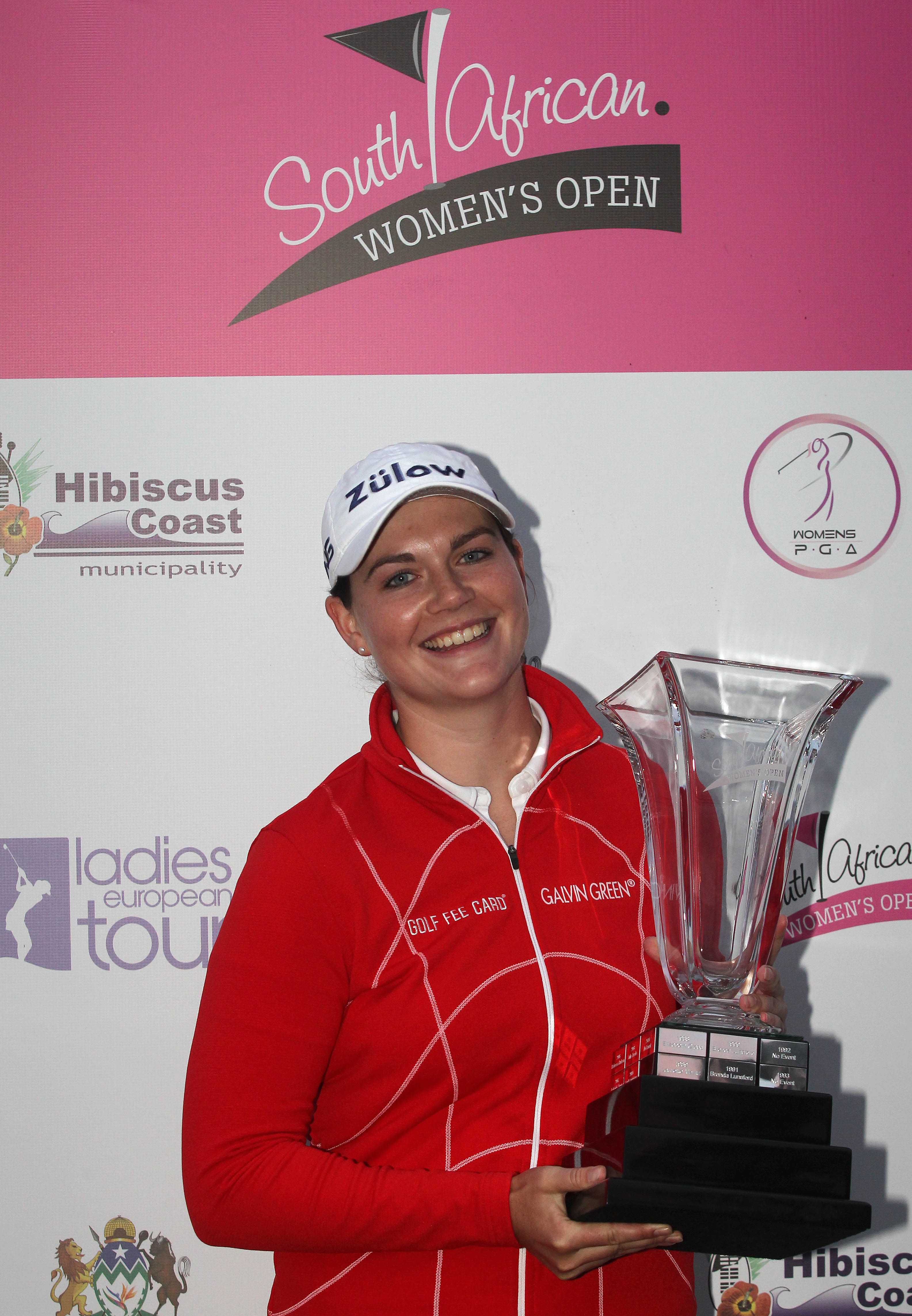 Caroline_Masson_South_African_Womens_Open