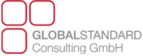 GSC Global Standard Consulting GmbH